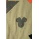 LuLaRoe Leggings (OS) Disney #87