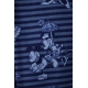 LuLaRoe Leggings (OS) Disney #88