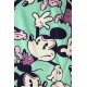 LuLaRoe Leggings (OS) Disney #95