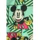 LuLaRoe Leggings (OS) Disney #98