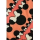 LuLaRoe Leggings (OS) Disney #101