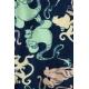 LuLaRoe Leggings (OS) Disney #102
