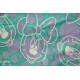 LuLaRoe Leggings (OS) Disney #107