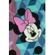 LuLaRoe Leggings (OS) Disney #109