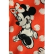 LuLaRoe Leggings (OS) Disney #113