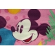 LuLaRoe Leggings (OS) Disney #116