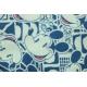 LuLaRoe Leggings (OS) Disney #120