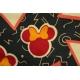 LuLaRoe Leggings (OS) Disney #124