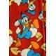 LuLaRoe Leggings (OS) Disney #134