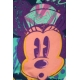 LuLaRoe Leggings (OS) Disney #138