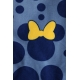 LuLaRoe Leggings (OS) Disney #139