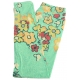 LuLaRoe Leggings (OS) Disney #156