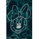 LuLaRoe Leggings (OS) Disney #158