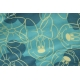 LuLaRoe Leggings (OS) Disney #159