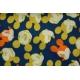 LuLaRoe Leggings (OS) Disney #165