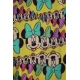 LuLaRoe Leggings (OS) Disney #166