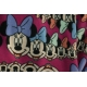 LuLaRoe Leggings (OS) Disney #168