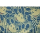 LuLaRoe Leggings (OS) Disney #170