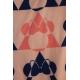 LuLaRoe Leggings (OS) Disney #174