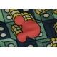 LuLaRoe Leggings (OS) Disney #176