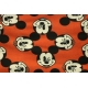LuLaRoe Leggings (OS) Disney #179