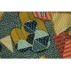 LuLaRoe Leggings (OS) Disney #185