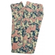 LuLaRoe Leggings (OS) Disney #194