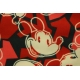 LuLaRoe Leggings (OS) Disney #196