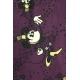 LuLaRoe Leggings (OS) Disney #214