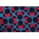 LuLaRoe Leggings (OS) Disney #222