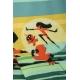 LuLaRoe Leggings (OS) Disney #233
