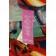LuLaRoe Leggings (OS) Disney #236