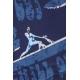 LuLaRoe Leggings (OS) Disney #241