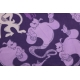 LuLaRoe Leggings (OS) Disney #261
