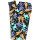 LuLaRoe Leggings (OS) Disney #265