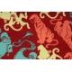 LuLaRoe Leggings (OS) Disney #266