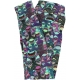 LuLaRoe Leggings (OS) Disney #277