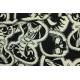 LuLaRoe Leggings (OS) Disney #286