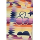 LuLaRoe Leggings (OS) Disney #291
