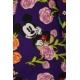 LuLaRoe Leggings (OS) Disney #294