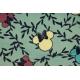 LuLaRoe Leggings (OS) Disney #304