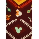 LuLaRoe Leggings (OS) Disney #305