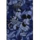LuLaRoe Leggings (OS) Disney #307