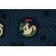 LuLaRoe Leggings (OS) Disney #311