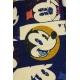 LuLaRoe Leggings (OS) Disney #316