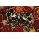 LuLaRoe Leggings (OS) Disney #318