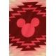 LuLaRoe Leggings (OS) Disney #332