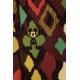 LuLaRoe Leggings (OS) Disney #339