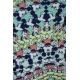 LuLaRoe Leggings (OS) Disney #352