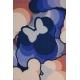 LuLaRoe Leggings (OS) Disney #363